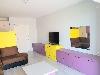 one-room sofiya poligona 48732