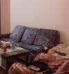 zweizimmer sofiya sveta-troitsa