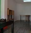 офис софия лозенец 49727