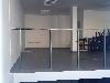 магазин софия зона-б-18 50257